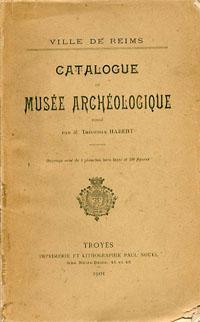 xte und beile erkennen bestimmen beschreiben bestimmungsbuch archologie band 2