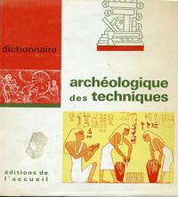 rencontres internationales d archéologie et d histoire d antibes
