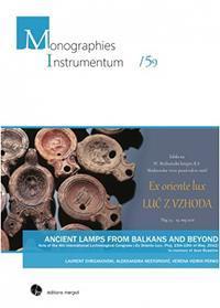Artefacts Bibliografía