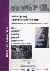 Artefacts - Bibliografia
