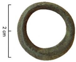 ANO-1037 -  *  Section ring lozenge or lenticular&#013 *  Closed ring , lozenge or lenticular section .